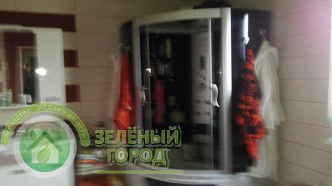 Продажа дома, Калининград, С/т Октябрьское - Фото 3