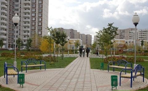 Продам квартиру в Зеленограде. - Фото 1