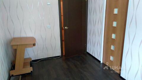 Продажа квартиры, Рязань, Ул. Качевская - Фото 2
