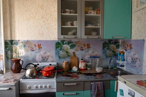 Продажа квартиры, Череповец, Ул. Устюженская - Фото 1