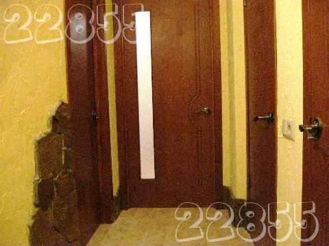 Продажа квартиры, м. Щелковская, Ул. Хабаровская - Фото 1