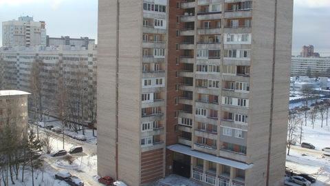 Объявление №48028721: Продаю комнату в 11 комнатной квартире. Санкт-Петербург, ул. Ольги Форш, 7к2,