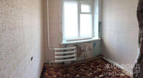 Продажа квартиры, Искитим, Ул. Центральная - Фото 5
