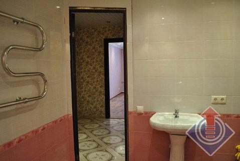 Продажа 3-комнатной квартиры в д. Таширово, д. 12 - Фото 4