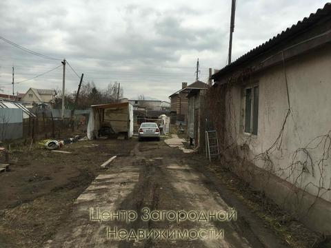 Часть дома, Щелковское ш, 8 км от МКАД, Балашиха. Часть дома 61 кв.м. . - Фото 2