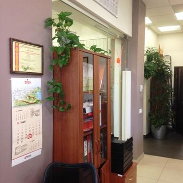 Продажа офиса - Фото 4