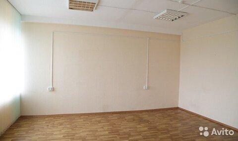 Складские и офисные помещения от 18 м2 - Фото 2