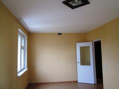 Продажа 1-комнатной квартиры, 32.5 м2, Ленина, д. 193к2, к. корпус 2 - Фото 4