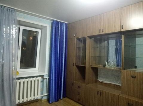 Г. Казань, ул. Карбышева, д.35 - Фото 2
