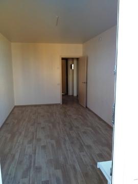 1 комнатная квартира на Столыпина 15а. Парковый 2 - Фото 5
