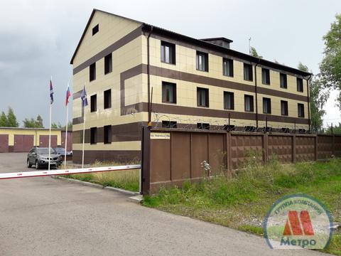 Коммерческая недвижимость, ул. Попова, д.14 - Фото 1