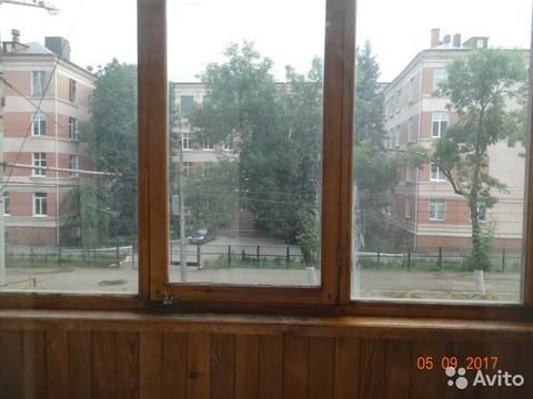 Большая Казачья 116 - Фото 3