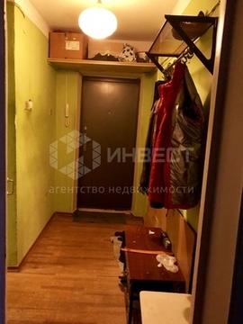 Комната, Кола, Миронова - Фото 3