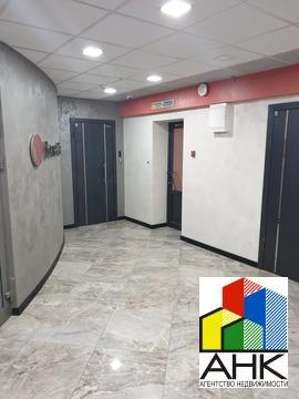 Коммерческая недвижимость, ул. Карабулина, д.33 - Фото 1