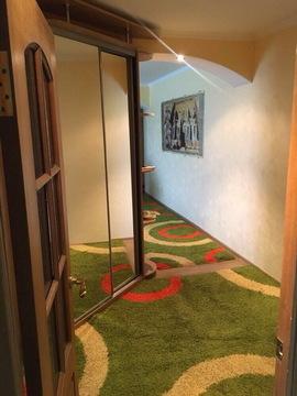 3 комнатная квартира в Тирасполе на Балке 143 серия - Фото 5