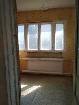 Продам квартиру с центральным отоплением - Фото 2