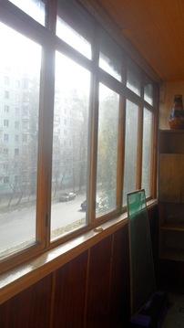 Продажа квартиры, Воронеж, Ул. Космонавта Комарова - Фото 5