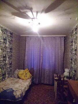 Продам 2-к квартиру, Иркутск город, Волгоградская улица 122 - Фото 1