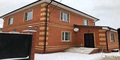 Продаётся эксклюзивн дом в Калужской области, г.Малоярославец, - Фото 4