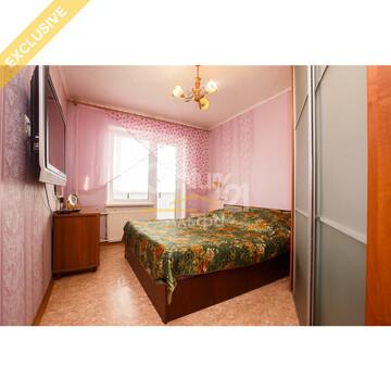 Продажа 2-х комнатной квартиры по ул. Кемская, 7 - Фото 5