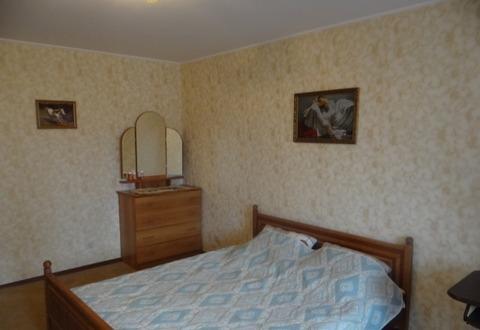 Сдается 2-х комнатная квартира на ул.Чапаева - Фото 3