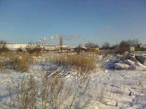 Продается завод / фабрика по адресу: село Косыревка, общей площадью . - Фото 3