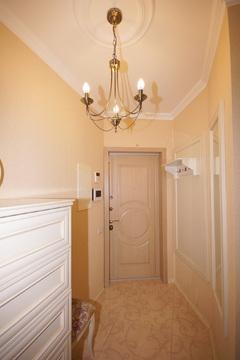 Лучшая квартира в самом красивом доме Одинцово - Фото 3
