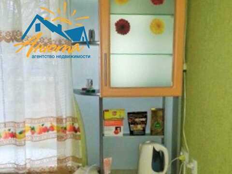 Сдается 2 комнатная квартира в Обнинске улица Комсомольская 38 - Фото 4