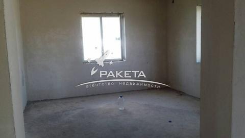 Продажа дома, Завьялово, Завьяловский район, Летняя ул - Фото 5