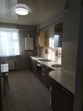 Продается квартира на побережье Черного моря! - Фото 5