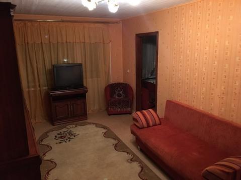 Продам квартиру в Магнитогорске - Фото 4