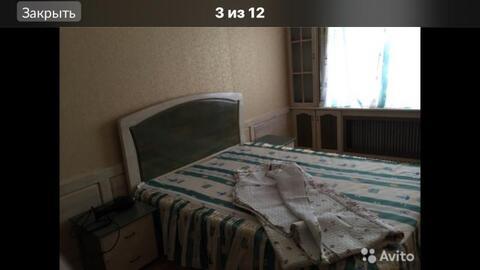 Аренда квартиры, Иркутск, Маршала Жукова пр-кт - Фото 2