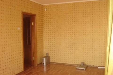 Продам двухкомнатную квартиру, ул. Запарина, 32 - Фото 3