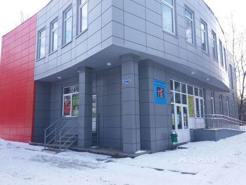 Продажа торгового помещения, Ивантеевка, Ул. Богданова - Фото 1