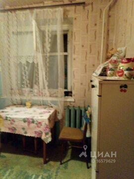 Аренда квартиры, Саратов, Ул. Высокая - Фото 2