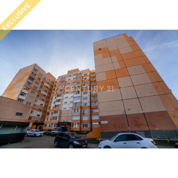 Продается 2-комнатная квартира на ул. Фруктовой, 9 - Фото 1
