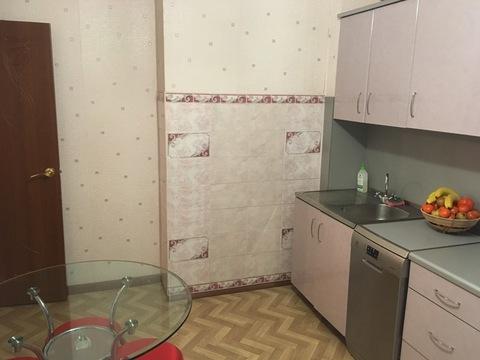 Продажа 3 комнатной квартиры Подольск Шепчинки Литейная 42 - Фото 5