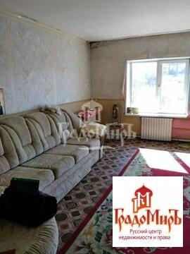 Продается дом, г. Сергиев Посад, Пархоменко ул. - Фото 3
