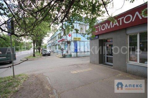 Аренда помещения пл. 197 м2 под магазин, аптеку, пищевое производство, . - Фото 2