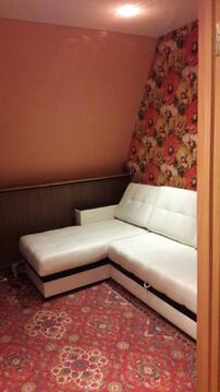 Квартира в р-не 3 горбольницы - Фото 1