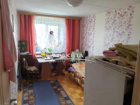 Продажа квартиры, Ижевск, Ул. Ленинградская - Фото 5