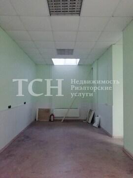 Офисное здание, Королев, ул Ленинская, 14 - Фото 5