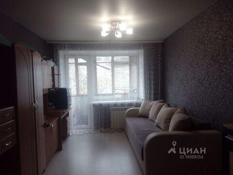 Аренда квартиры, Смоленск, Ул. Рыленкова - Фото 1