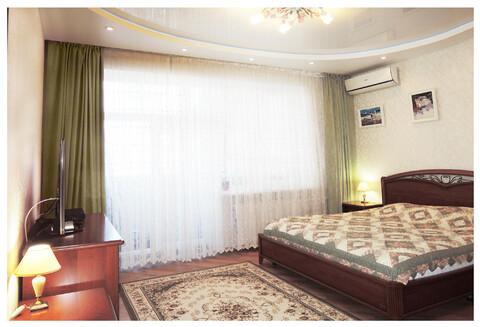 3-комн.квартира 80м на Ленинском проспекте - Фото 5