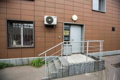 Сдается офис 20 кв.м. - Фото 1