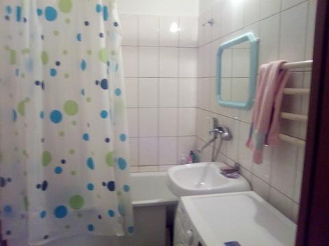 4-комнатная квартира в новом доме - Фото 3