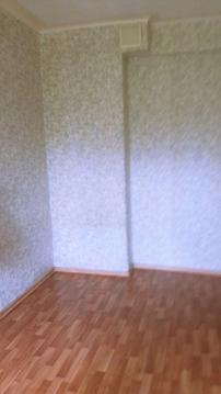 Комната 16,4 кв.м.с балконом, м. Студенческая - Фото 2