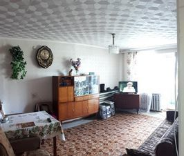 Продажа квартиры, Йошкар-Ола, Ул. Героев Сталинградской Битвы - Фото 1
