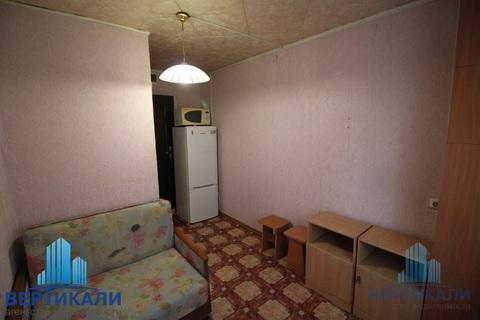 Продам мини 1 комнатную квартиру Воронова - Фото 4