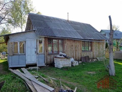 Продажа дома, Молгово, Псковский район - Фото 2